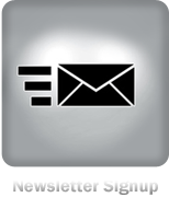emailsignupbutton
